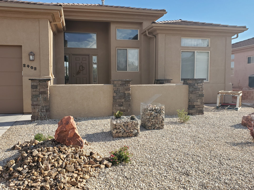 landscaping-in-st-george-utah