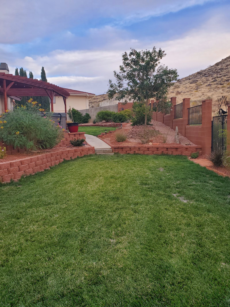 Landscaper-in-st-george